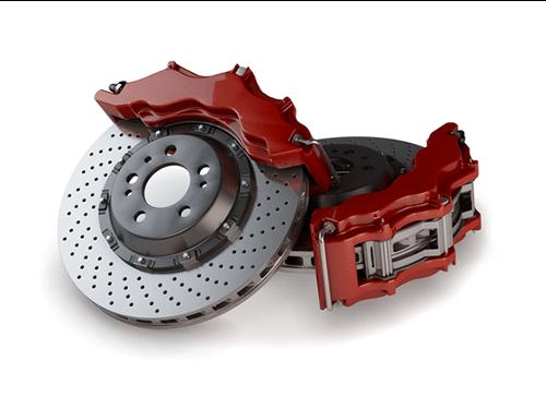 Car Brake Parts >> Car Brakes Info From Ellicott City Honda Dealership In Maryland